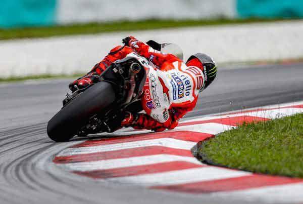 Moto Puro Trackday - Moto Puro Ducati Nuenen
