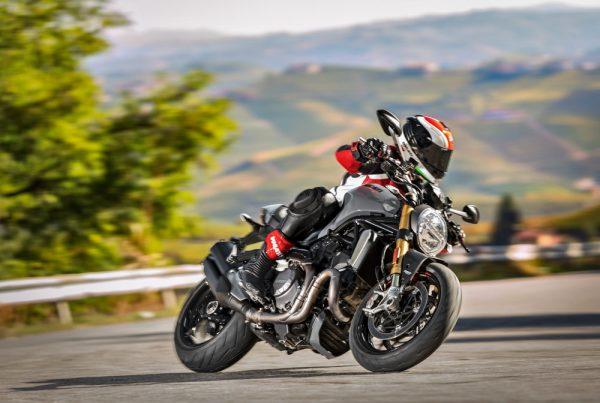 monster-1200 - Moto Puro Ducati Nuenen